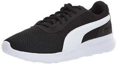 PUMA ST Activate Schuhe