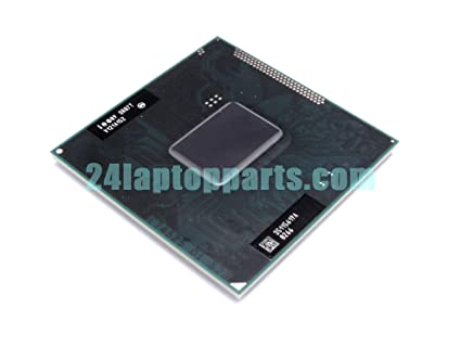 INTEL B950 GRAPHICS DRIVER PC
