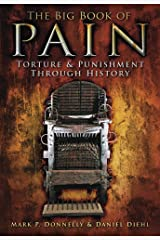 The Big Book of Pain Paperback