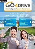 go4drive - Der intelligente Führerscheintrainer