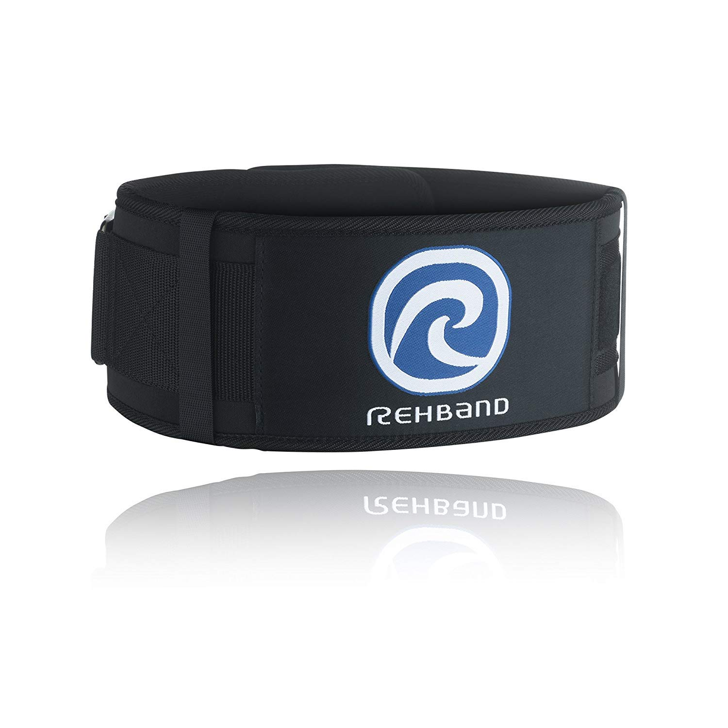 Rehband Back Support, Power Line (XXX-Large) by Rehband (Image #5)