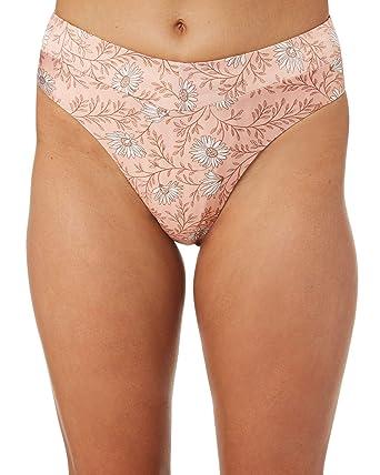 9d644046f69eb The Hidden Way Monroe Bikini Bottoms: Amazon.co.uk: Clothing