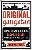 Original Gangstas: Tupac