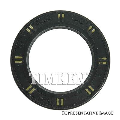 Timken 340413 Pitman Shaft Seal: Automotive