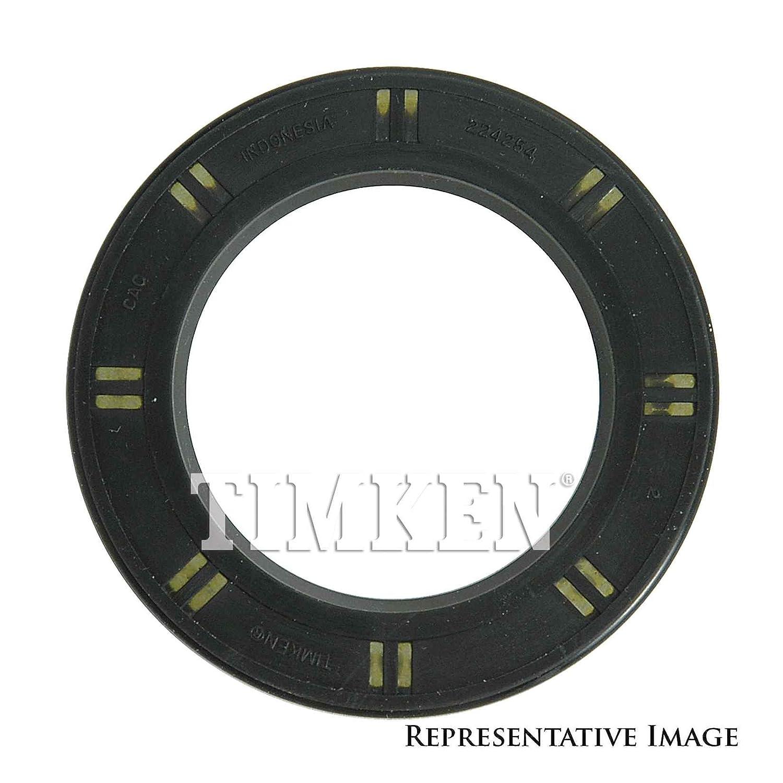 Timken 342517 Seal