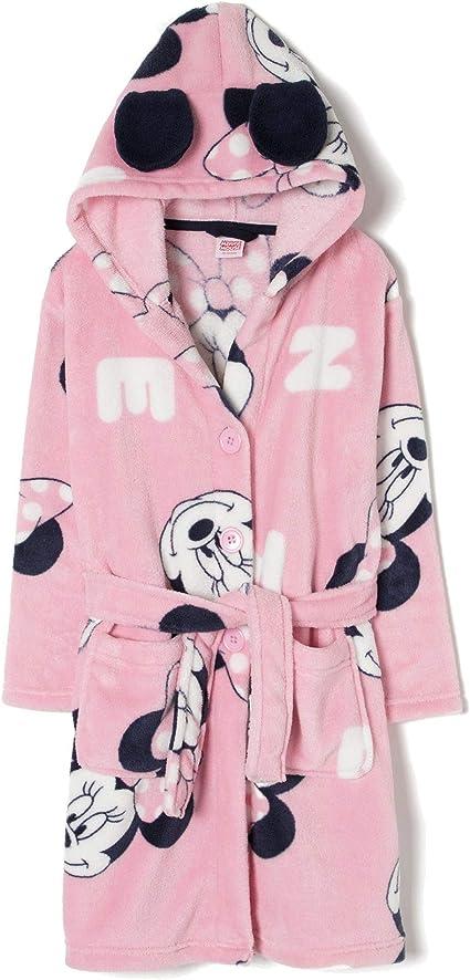 ZIPPY Robes de Chambre Fille