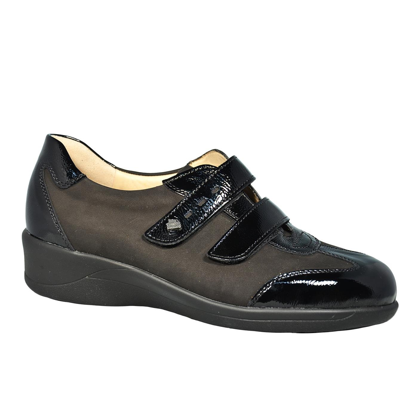 Finn 19999 messina chaussures 4 noir, noir, 4 1 noir,/2 noir 2ab2eec - piero.space