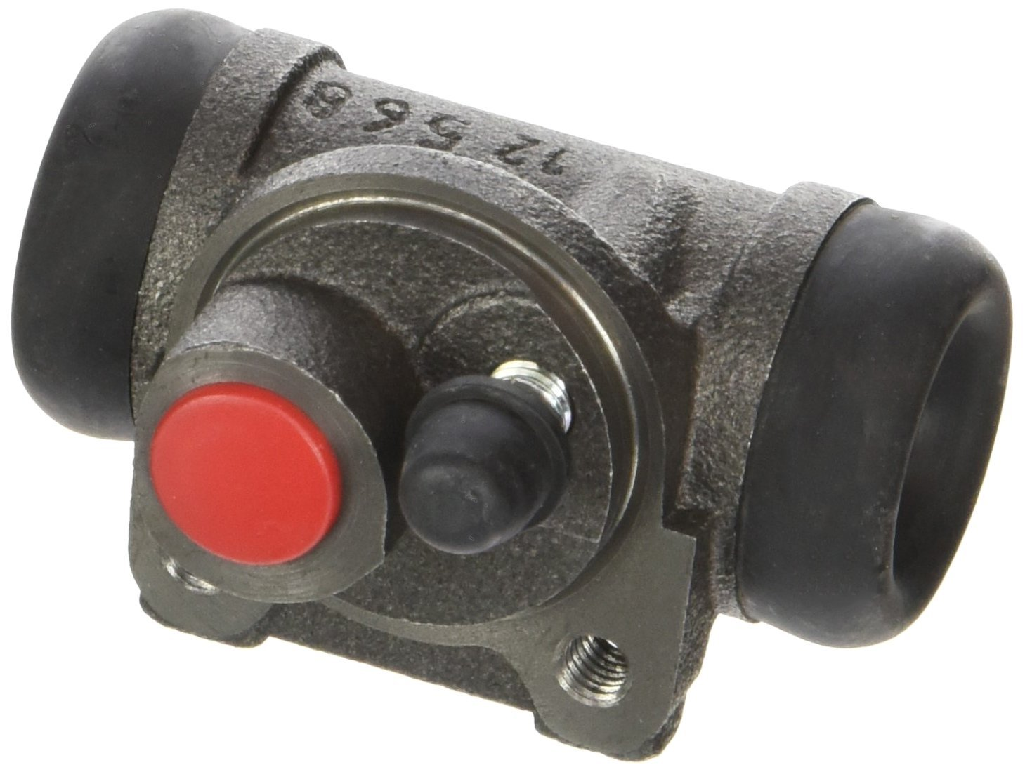 ATE 24321916103 Cylindre de roue