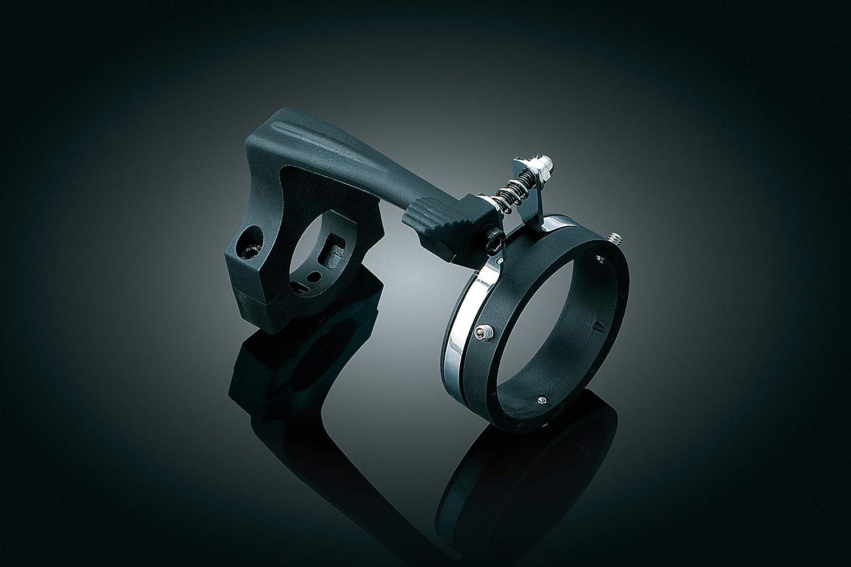Kuryakyn 6218 Universal Econo-Throttle Ayudar: Amazon.es ...