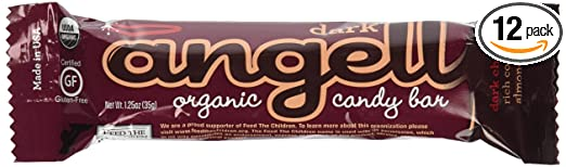angell bars