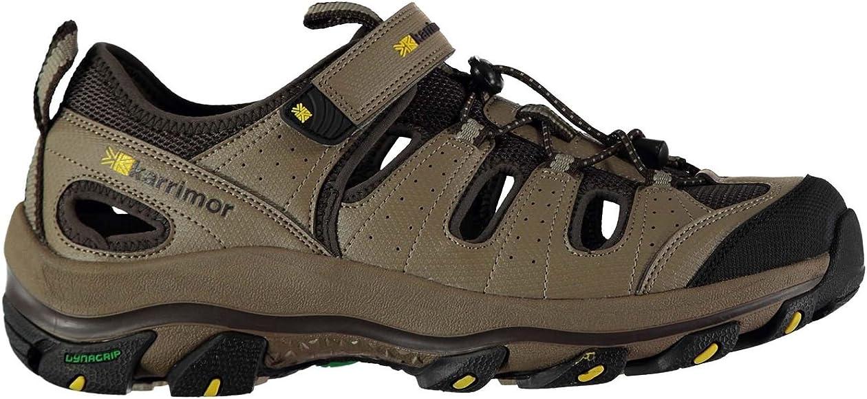 Karrimor Mens K2 Walking Sandal
