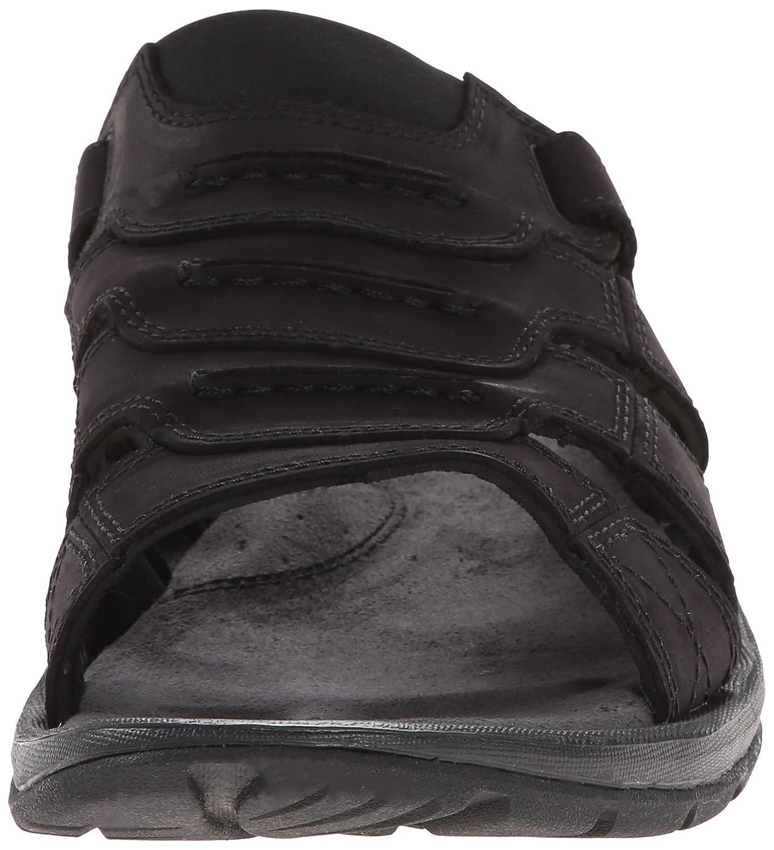 Zapatillas de Deporte Exterior para Hombre Columbia Corniglia II Bm4454010