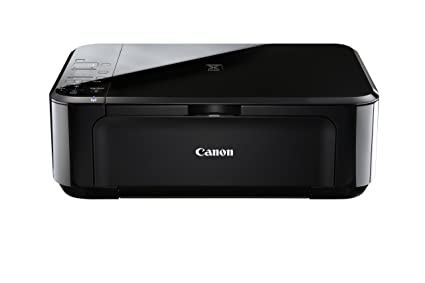CANON PIXMA MG3170 SCANNER DRIVERS FOR WINDOWS DOWNLOAD