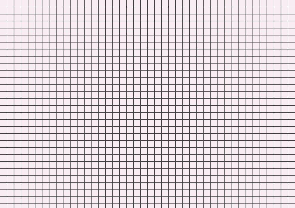100 pz colore: Giallo formato A5 180 g//mq non rigati Brunnen Cartoncini per appunti