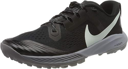 Nike Air Zoom Terra Kiger 5, Chaussures de Running Femme