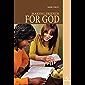 Making Friends For God - Bible Bookshelf 3Q 2020