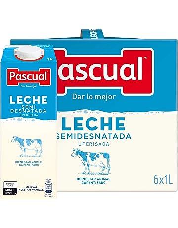 Lácteos y alimentos para refrigerar | Amazon.es