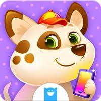 Duddu - My Virtual Pet (Duddu - Mi Mascota Virtual)