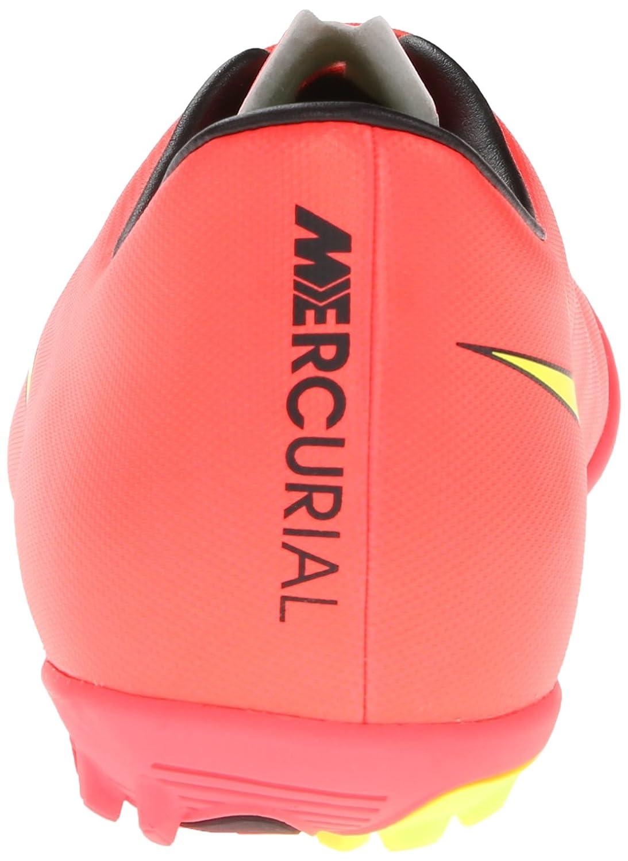 Nike 651646 690 Mercurial Victory V V V Tf Herren Sportschuhe - Fußball ea91a7