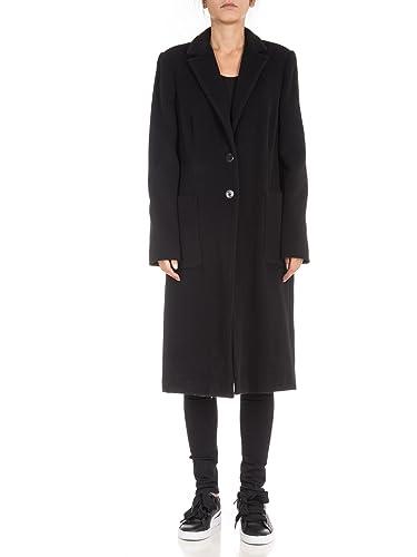 Liu Jo Jeans – Abrigo – para mujer