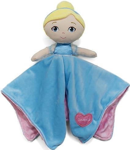 b0e391683cb6 Amazon.com  Kids Preferred Disney Baby Disney Princess Cinderella ...