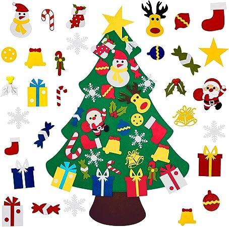 Cartes Scooter Vespa Cadeaux Gteau Cupcake Hamburger Basket 69 2114 Carte Joyeux Anniversaire 14 Ans Ados Garcon Fille Cuisine Maison