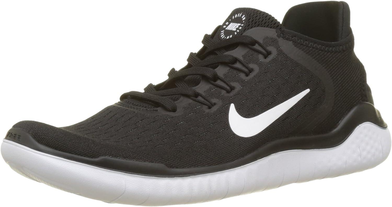 سحب سيارة ثابتة بيرث Nike Free Run 2018 Trainers Mens Ballermann 6 Org