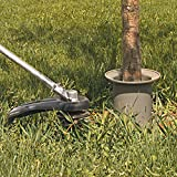 Tree and Plant Protector Guard, Up To 4-inch