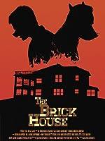 The Brick House [OV]