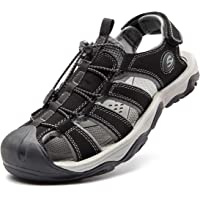 GUBARUN Kids Lightweight Sneakers Boys Girls Casual Running Shoes