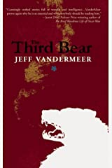 The Third Bear Kindle Edition
