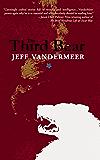 The Third Bear
