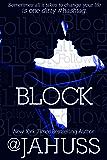 BLOCK: Social Media #3