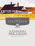 I pascoli del cielo (I grandi tascabili Vol. 1180) (Italian Edition)
