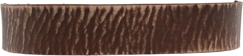 Brown 34 BED STU Mens Hobo