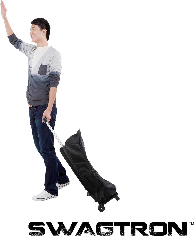 Swagtron trolley bag