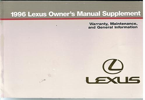 lexus sc300 owners manual various owner manual guide u2022 rh justk co Lexus ES 94 Lexus ES300 Service Manual