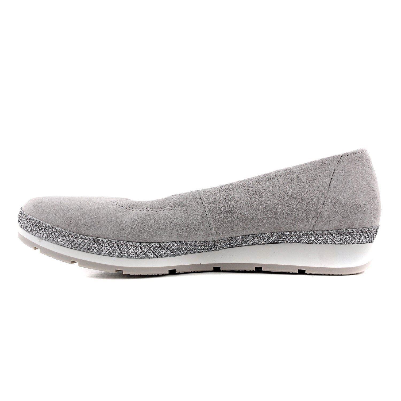 Chaussure Homme Cuir Automne et Hiver Classique mode de ville BBZH-XZ187 87Mcr1EG