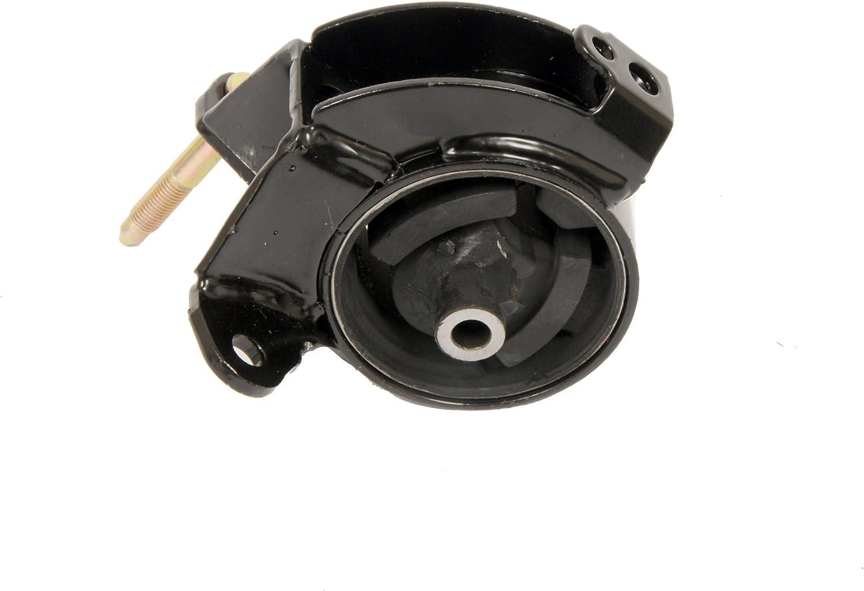 24079-31U01 MTC 9867 MTC 9867//24079-31U01 Knock Sensor Harness
