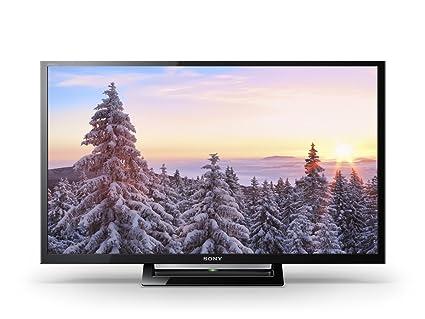 Amazon com: Sony KDL32R420B 32-Inch 720p 60Hz LED TV (2014