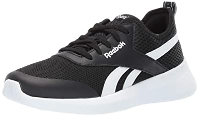 bbf58907c359 Reebok Unisex Royal EC Ride 2 Sneaker