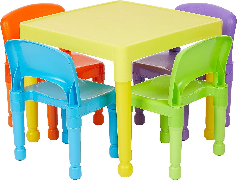 Neue Kollektion Billiger Verkauf Neue Angebote Kindertisch