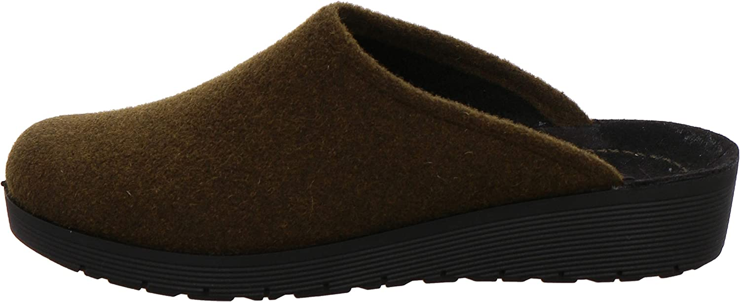 Rohde 4322 Roma Chaussons Femme