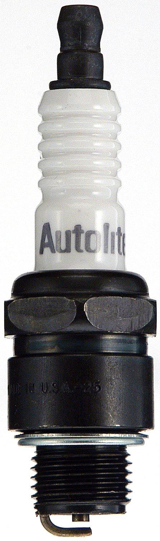 Autolite 216スパークプラグ B000CBLWNQ