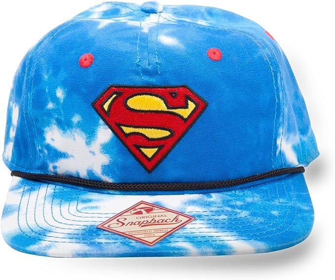 Desconocido Superman - Juguete de béisbol (BIO-SB11X4SPM): Amazon ...