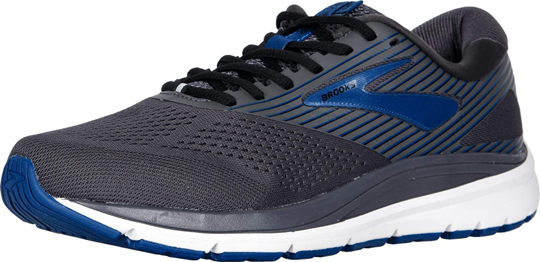 Brooks Addiction 14, Zapatillas de Running Hombre, 0