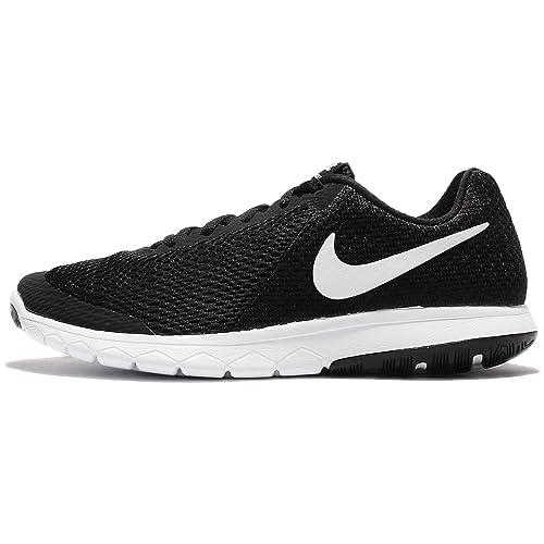 : Zapatilla de correr para damas Nike Flex