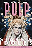 Pulp 3 Stars et Idoles