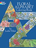 Amazon.com: Celtic Alphabet Coloring Book: A Set of 26