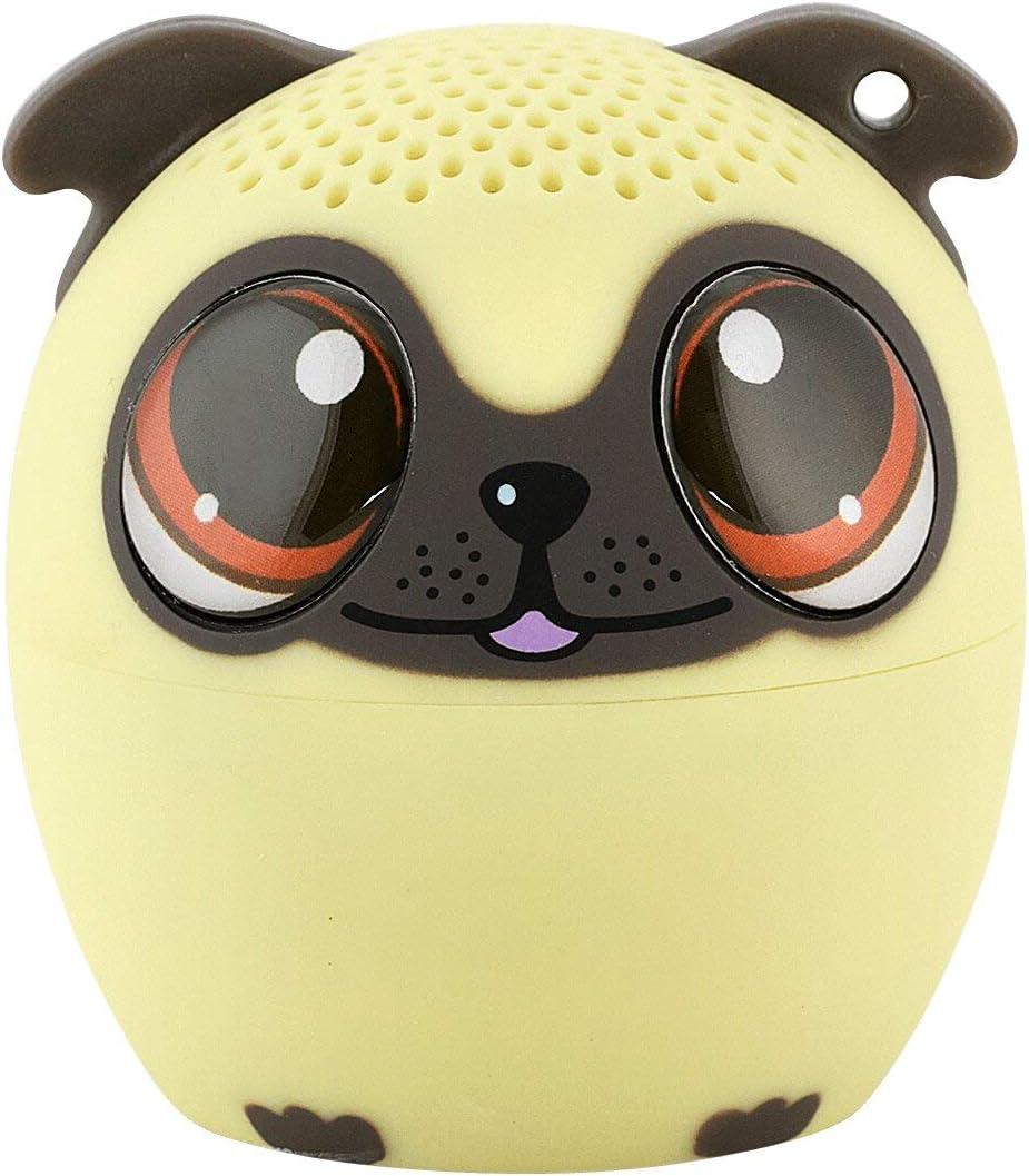 My Audio Pet Mini Bluetooth Animal Wireless Speaker (Power PUP)